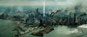 Dotm-chicago-film-1