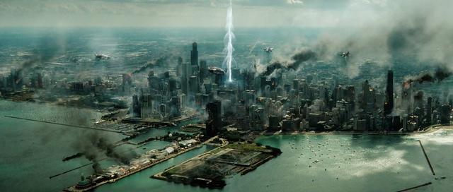 File:Dotm-chicago-film-1.png