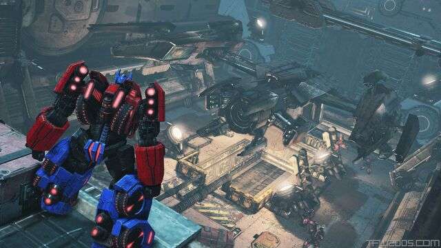 File:Foc-optimusprime-game-dock.jpg