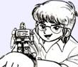 Makotowatch-sm