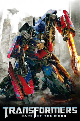 File:Transformers Dark Of The Moon cover background.jpg