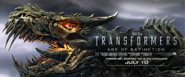 File:Transformers age of extinction ver11 xlg.jpg
