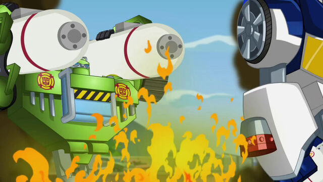File:VigilantTown Rescue Bots carry gas cylinders.jpg