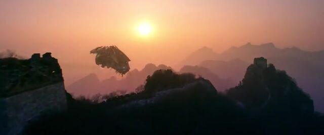 File:Transformers AOE 7010.jpg