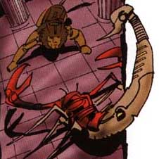 File:Scorpius covenant.jpg