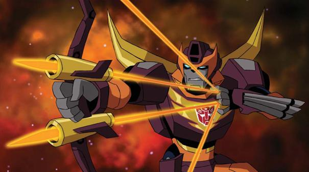 Archivo:Animated Rodimus Bow-1-.jpg
