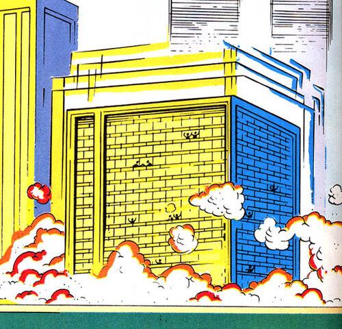 File:Condo city.jpg