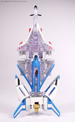 File:Armada-starsaber-toy-mini.jpg