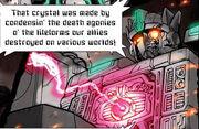 Doomstone-Nemesis