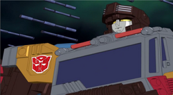 Energon-roadblock-ep34-1b