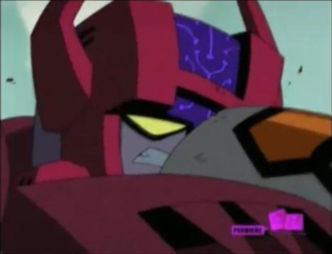 File:TFA Transforming Headmaster with Starscream Body.jpg