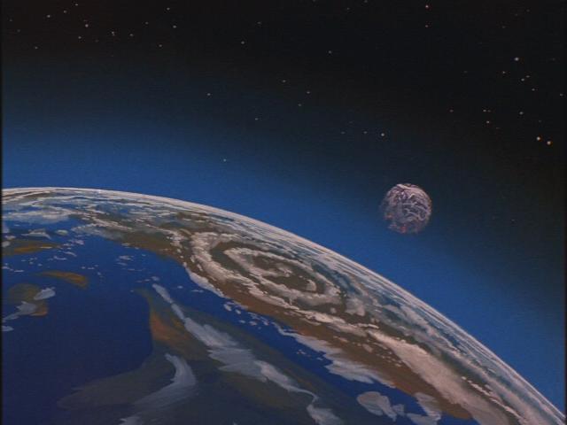 File:Ultimate Doom 3 Cybertron leave.JPG