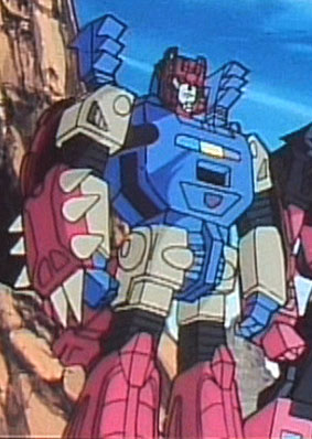 File:Cancer robotmode.jpg