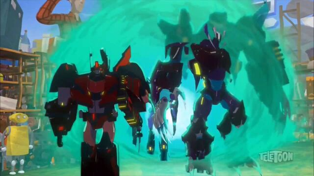 File:Insecticon Bounty Hunter and Roughedge.jpg