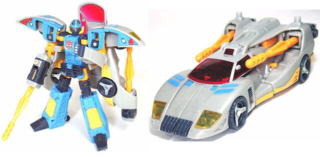 File:MicronSilverbolt toy.jpg