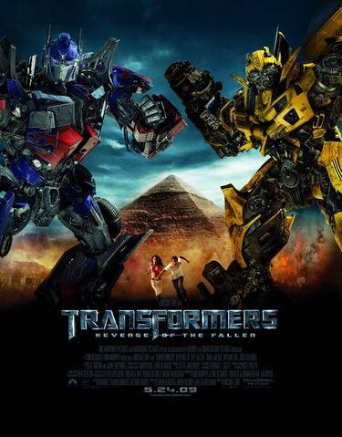 File:Transformers-revenge-of-the-fallen-poster.jpg