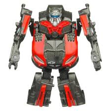 File:Dotm-leadfoot-toy-legion-1.jpg