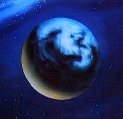 Planetmaster