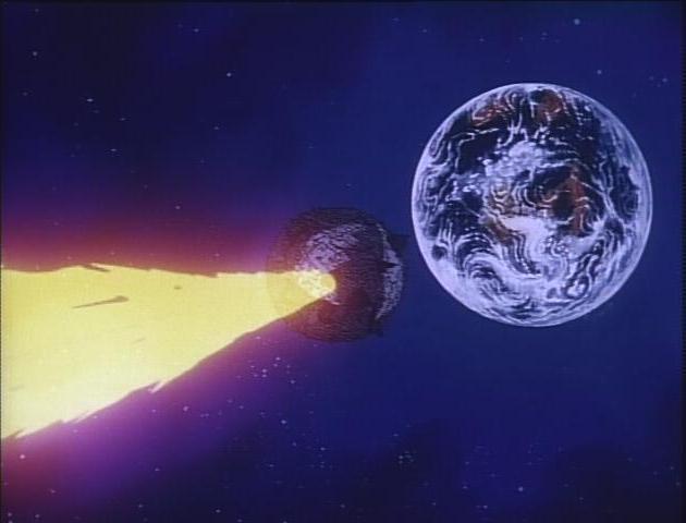File:Rebirth 3 Earth Cybertron.JPG