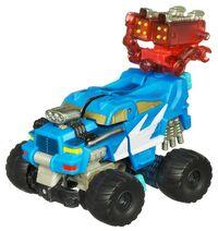 Pcc-salvage-toy-commander-2