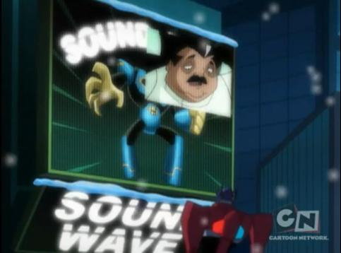 File:Isaac on Soundwave screen.jpg