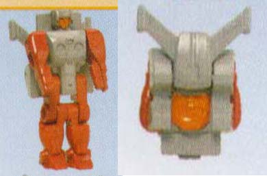 File:Kirk toy.jpg