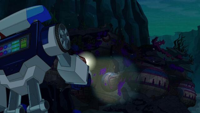 File:GriffinRockTriangle finding Midgard.jpg
