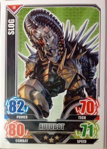 File:Slog Trading Cards.jpg