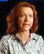 Judywitwicky