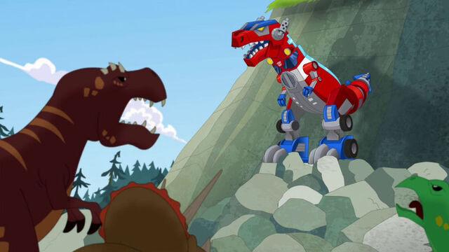 File:LandBeforePrime Dinoptimus.jpg