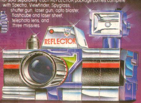 File:Reflector-Camera.jpg