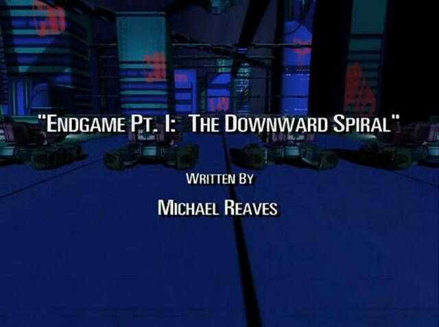 File:Endgame1 title.jpg