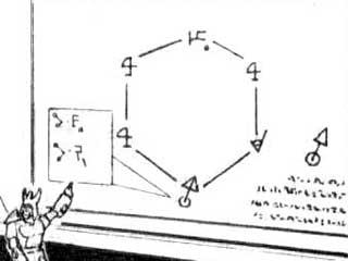 File:Energon molecule.jpg