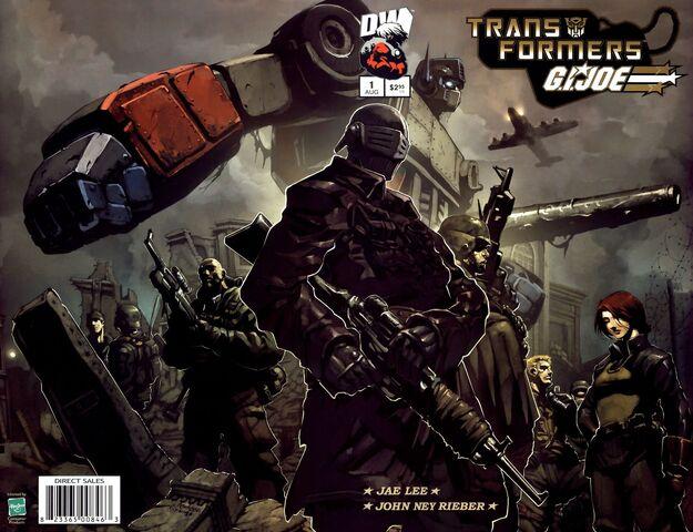 File:TF-GIJOE Cover 1.jpg