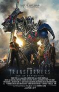 Transformersageofextinctionver3xlg