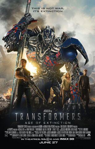 File:Transformersageofextinctionver3xlg.jpg