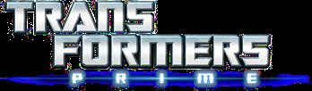 File:Transformersprimelogo.png