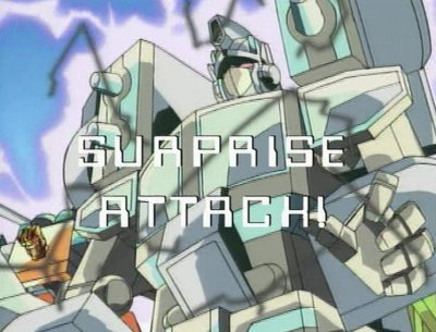 File:Robots in Disguise (2000) - 37 - English.jpg