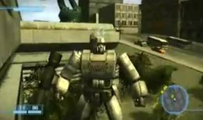 File:Tf(2007)-megatron-game-g1.jpg