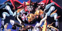 Beast Wars Neo (anime)
