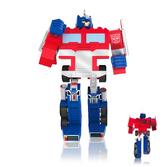 Optimus-prime-keepsake