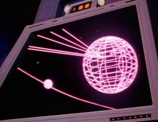 File:TransporttoOblivion Spacebridge theory.jpg