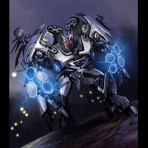 File:Dotm-soundwave-card-hs-008.jpg