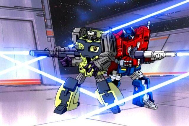 File:Pre-arm-scavenger.JPG