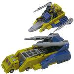 G1Roughstuff toy
