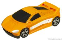 Tf(2010)-oilpan-scout-toy-2
