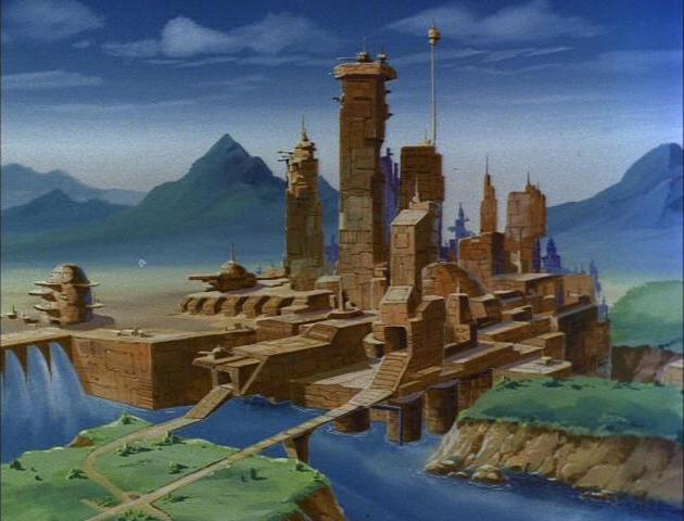 File:FFOD5 Autobot City.JPG