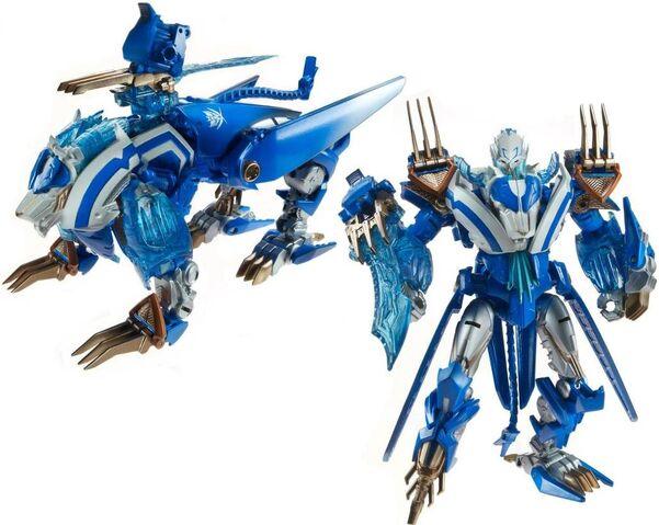 File:Prime-thundertron-toy-voyager.jpg