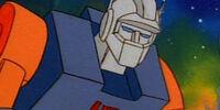 Zeta Prime (G1)/The Transformers cartoon