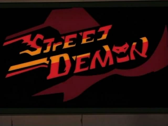 File:SpeedDemon.jpg